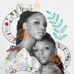 Chloe x Halle, The Kids Are Alright mp3
