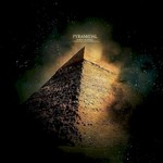 Pyramidal, Dawn in Space