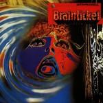 Brainticket, Cottonwoodhill
