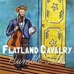 Flatland Cavalry, Humble Folks mp3