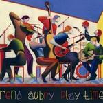 Rene Aubry, Play Time