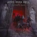 Axel Rudi Pell, Knights Call