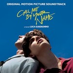 Various Artists, Call Me By Your Name mp3