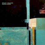 Ryley Walker, Deafman Glance