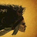 Stoned Jesus, Seven Thunders Roar