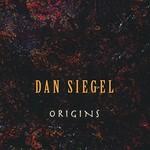 Dan Siegel, Origins mp3