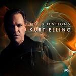 Kurt Elling, The Questions mp3