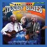 The Moody Blues, Days Of Future Passed Live