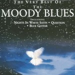 The Moody Blues, The Very Best of The Moody Blues