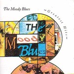 The Moody Blues, Greatest Hits