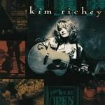Kim Richey, Kim Richey mp3