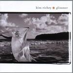 Kim Richey, Glimmer mp3