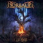 Borealis, The Offering