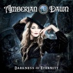 Amberian Dawn, Darkness Of Eternity