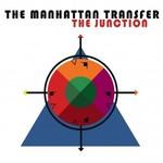 The Manhattan Transfer, The Junction mp3