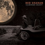 Red Shahan, Culberson County mp3