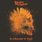 Barns Courtney, The Attractions Of Youth