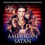 The Relentless, American Satan