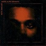 The Weeknd, My Dear Melancholy,