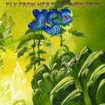 Yes, Fly From Here - Return Trip