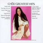 Cher, Greatest Hits