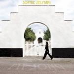 Sophie Zelmani, My Song