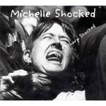 Michelle Shocked, Short Sharp Shocked mp3