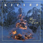 Kitaro, Peace on Earth