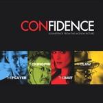 Christophe Beck, Confidence mp3
