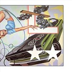 The Cars, Heartbeat City (Expanded Edition)