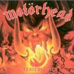 Motorhead, Greatest Hits
