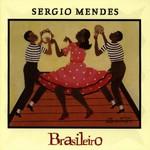 Sergio Mendes, Brasileiro