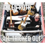 Arlen Roth, All Tricked Out mp3