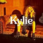 Kylie Minogue, Golden