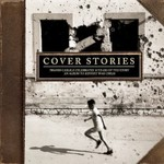 Various Artists, Cover Stories: Brandi Carlile Celebrates 10 Years of the Story (An Album to Benefit War Child) mp3