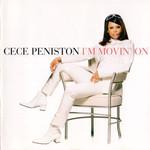 CeCe Peniston, I'm Movin' On