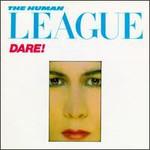 The Human League, Dare