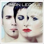 The Human League, Secrets