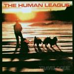 The Human League, Travelogue