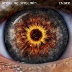 Breaking Benjamin, Ember mp3