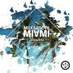 Various Artists, Milk & Sugar Miami Sessions 2018 mp3