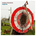 Shakey Blankets, Mejores