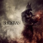 Shokran, Supreme Truth mp3