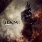 Shokran, Supreme Truth (Instrumental) mp3