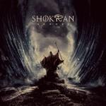 Shokran, Exodus mp3
