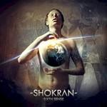 Shokran, Sixth Sense
