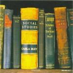 Carla Bley, Social Studies