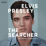 Elvis Presley, Elvis Presley: The Searcher (The Original Soundtrack) mp3