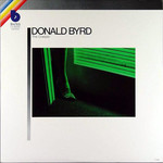 Donald Byrd, The Creeper