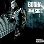 Booba, Ouest Side